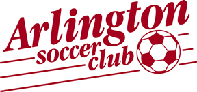 Arlington Massachusetts Soccer - Arlington Soccer Club