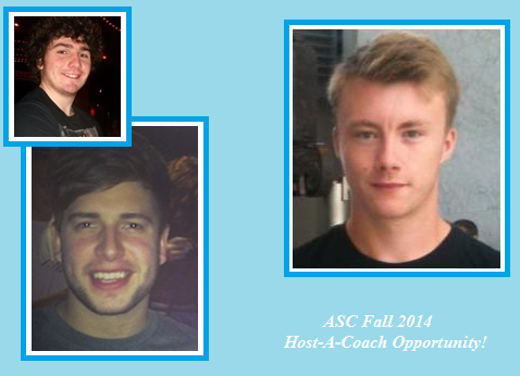 ASC2014_Host_A_Coach