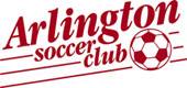 Arlington Soccer Club – Arlington Massachusetts