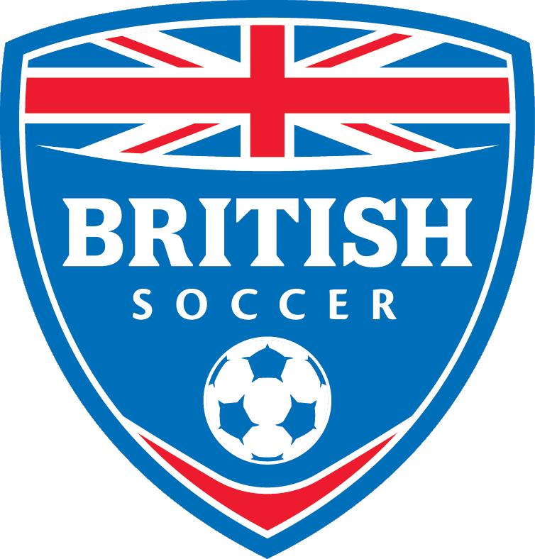 BSC-Logo-cmyk