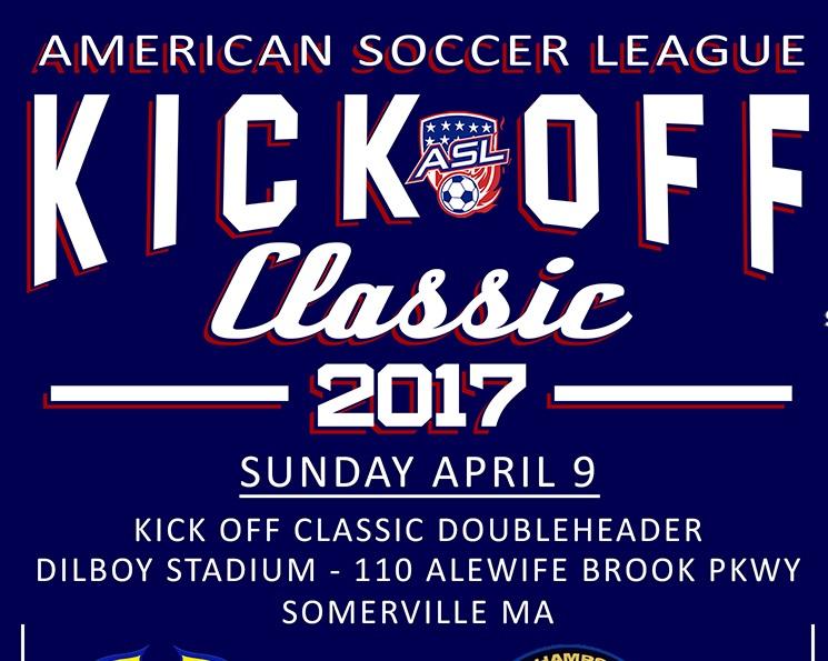 2017-kickoff-classic02A2