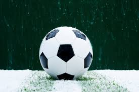 Winter Soccer Options