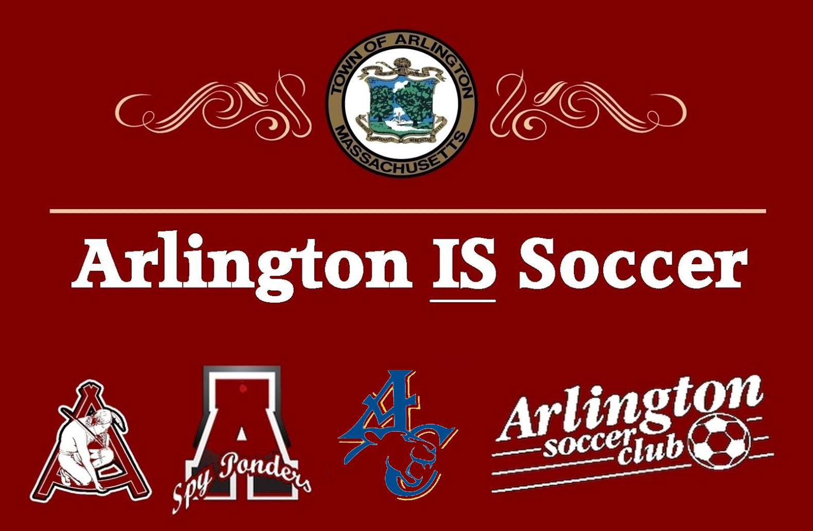 Arlington IS Soccer Events On Hold