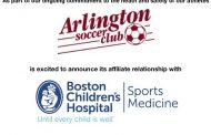 Boston Children's Hospital Partnership